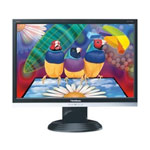 17 Inch PC Monitors | ServersPlus.com