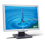 19 Inch PC Monitors | ServersPlus.com