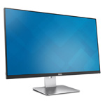 All PC Monitors | ServersPlus.com