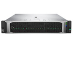 All Rack Servers | ServersPlus.com