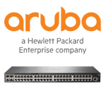Aruba Managed Network Switches | ServersPlus.com