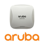 Aruba Wireless Access Points | ServersPlus.com