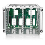 Server Chassis Options | ServersPlus.com