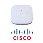 Cisco Wireless Access Points | ServersPlus.com