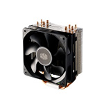 PC CPU Fans & Paste | ServersPlus.com