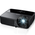 All Projectors | ServersPlus.com