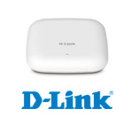 D Link Wireless Access Points | ServersPlus.com