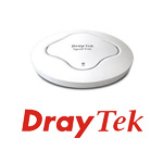Draytek Wireless Access Points | ServersPlus.com