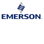 Emerson Tower UPS | ServersPlus.com