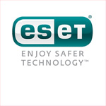 ESET Security Software | ServersPlus.com