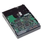 Hard Drives | ServersPlus.com