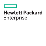 HPE Rack & Tower UPS | ServersPlus.com