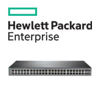HPE Managed Network Switches | ServersPlus.com