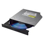 Optical Drives | ServersPlus.com