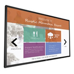 Large Format Displays | ServersPlus.com