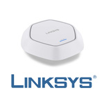 Linksys Wireless Access Points | ServersPlus.com