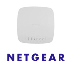 Netgear Wireless Access Points | ServersPlus.com
