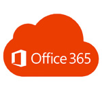 Microsoft Office 365 Monthly Licence | ServersPlus.com