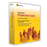 Symantec Protection Suite | ServersPlus.com
