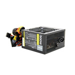PC Power Supplies | ServersPlus.com