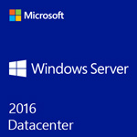 Server 2016 Datacenter | ServersPlus.com
