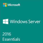 Server 2016 Essentials | ServersPlus.com