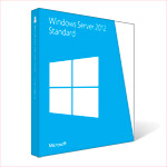 Windows Server 2012 | ServersPlus.com