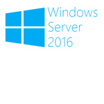Windows Server 2016 | ServersPlus.com