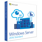 Windows Server 2016 OS | ServersPlus.com