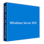 Windows Server 2019 OS | ServersPlus.com