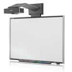 Interactive White Boards | ServersPlus.com