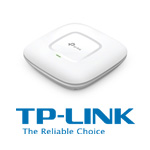 TP Link Wireless Access Points | ServersPlus.com