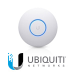 Ubiquiti Wireless Access Points | ServersPlus.com