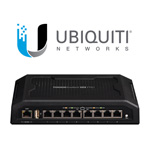 Ubiquiti Managed Network Switches | ServersPlus.com