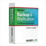 Veeam Software | ServersPlus.com