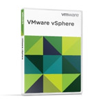 Virtualisation Software | ServersPlus.com