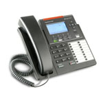 Voice over IP (VoIP) | ServersPlus.com