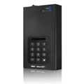 ISTORAGE IS-DA-256-6000 | serversplus.com