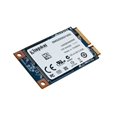 KINGSTON SMS200S3/120G | serversplus.com