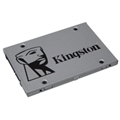 KINGSTON SUV400S3B7A/480G | serversplus.com