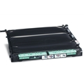 BROTHER BU100CL | serversplus.com