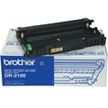 BROTHER DR2100 | serversplus.com
