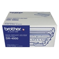 BROTHER DR4000 | serversplus.com
