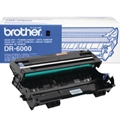 BROTHER DR6000 | serversplus.com