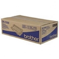BROTHER DR7000 | serversplus.com