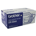 BROTHER DR8000 | serversplus.com