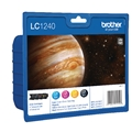 BROTHER LC1240VALBP | serversplus.com