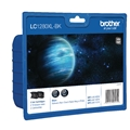 BROTHER LC1280XLBKBP2 | serversplus.com