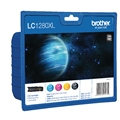 BROTHER LC1280XLVALBP | serversplus.com