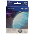 BROTHER LC970BK | serversplus.com